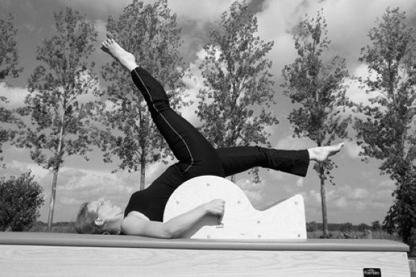 prive les Pilates Tiel Essential Health