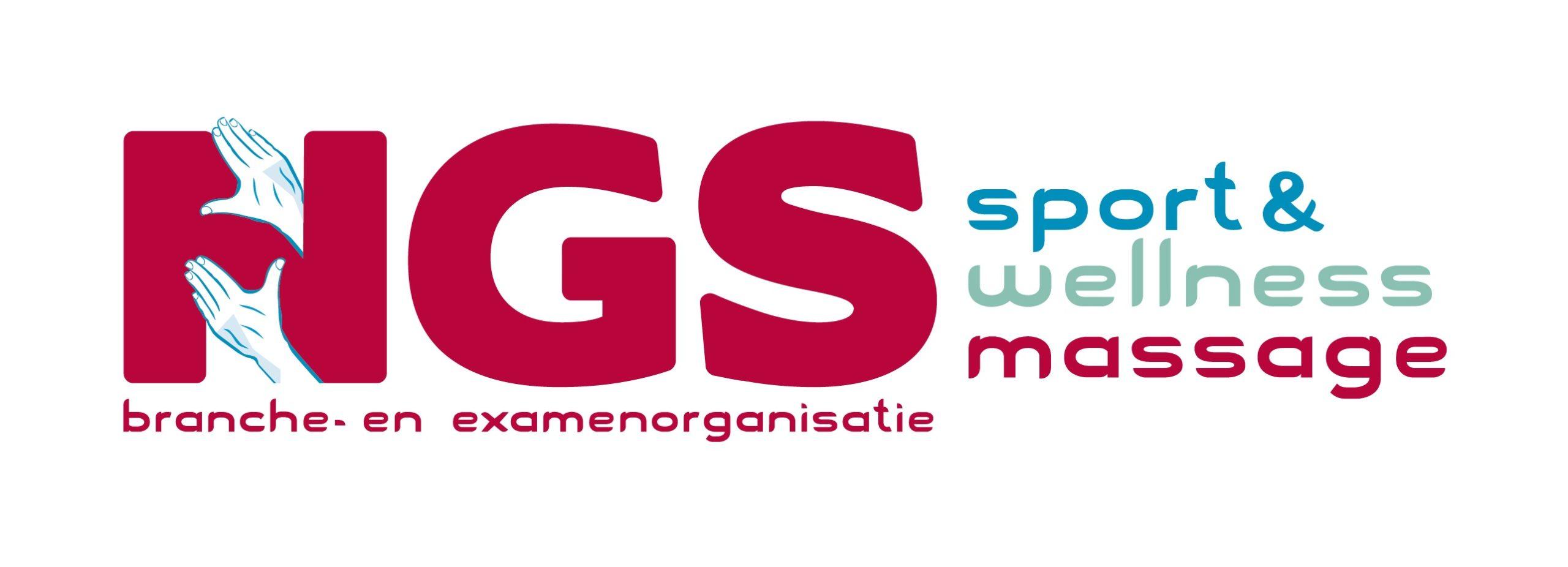 NGS Sportmassage tiel